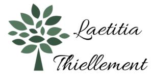 COACHING Laetitia THIELLEMENT